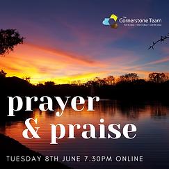 Square Prayer & Praise-2.png