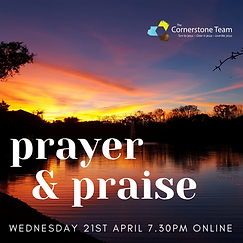 Square Prayer & Praise.png