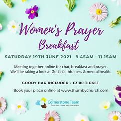 Square Ladies Breakfast SUMMER 2021 fina