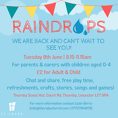Raindrops Re-Open June 2021.png
