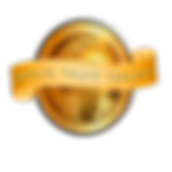 MACK TIGHT  RADIO logo transparent.png