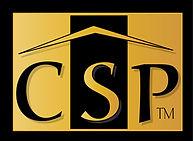 CSP_usa_logo_1inch.jpg