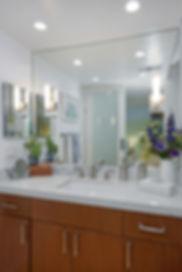 Master Bathroom 18.jpg