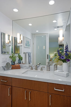 Master Bathroom 18.jpg