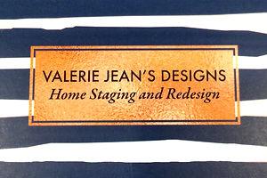 Logo -1.jpg