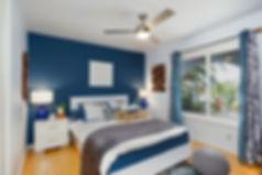 Guest Bedroom 12.jpg