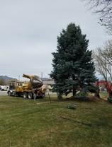 Veterans Memorial Park, Lehi