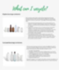 recycle_web-06.jpg