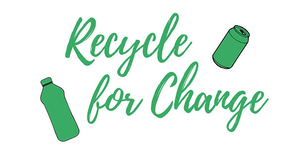 recyclechange-01.jpg