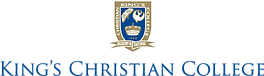 KingsCC_Port_CMYK.png