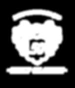 golf_logo-01-01.png