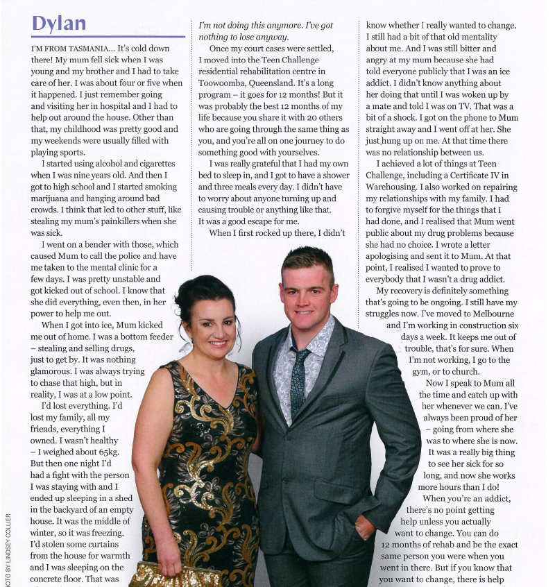 Big Issue_Page 2