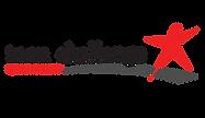 tc_logo_2018_RGB_Large-01.png