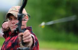 archery-660632_1280