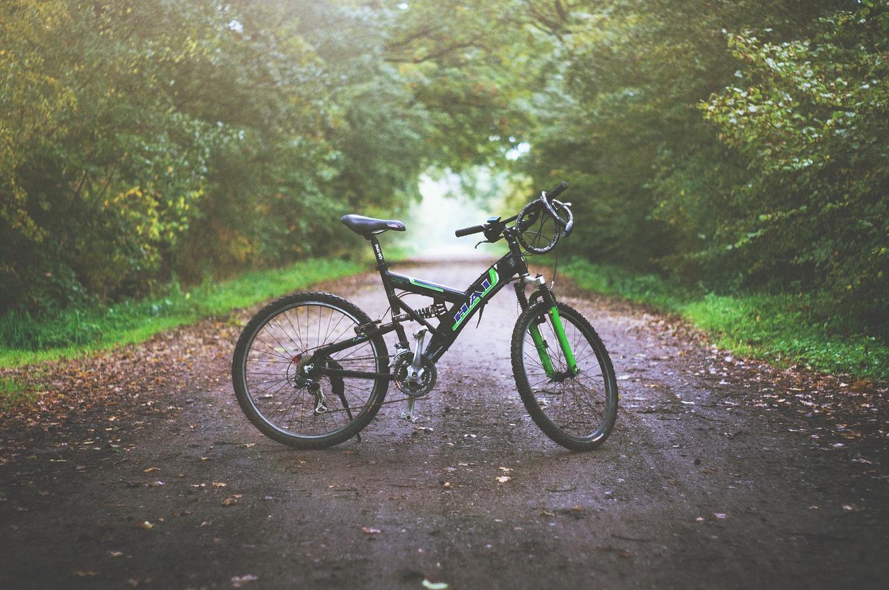 mountain-bike-1149074_1280