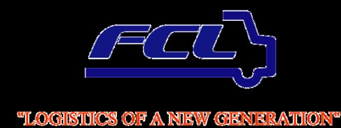 FCL LOGO WEB transparent 1.png
