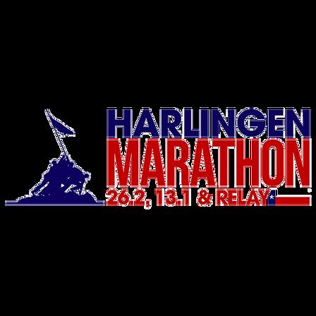 Harlingen Marathon logo 2019 1.png