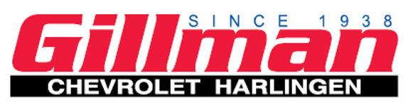 Gillman_chevrolet_harlingen_logo.jpg