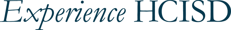 HCISD Logo.png