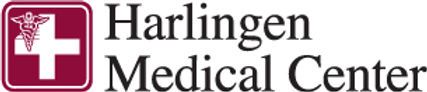 HarlingenMedicalCenter logo jpg.jpg