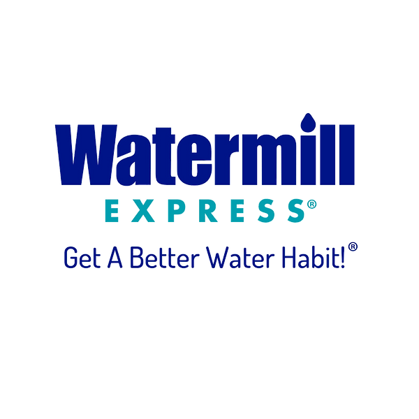 Watermill logo transparent.png