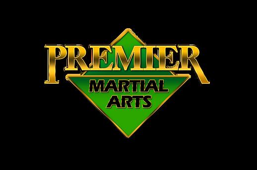 PMA logo.PNG
