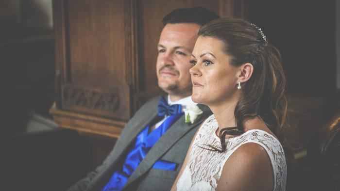 Mr&MrsBlackman_0252.jpg