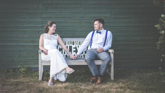 Mr&MrsBlackman_0609.jpg