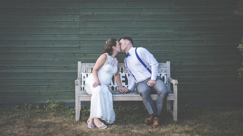 Mr&MrsBlackman_0610.jpg