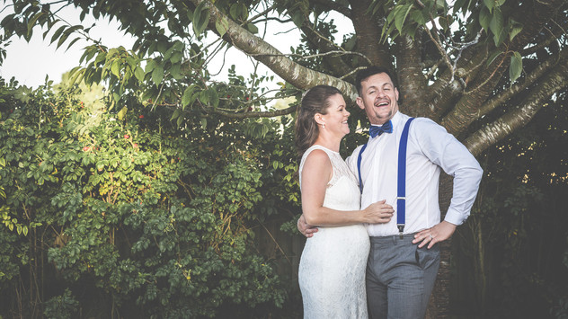 Mr&MrsBlackman_0596.jpg