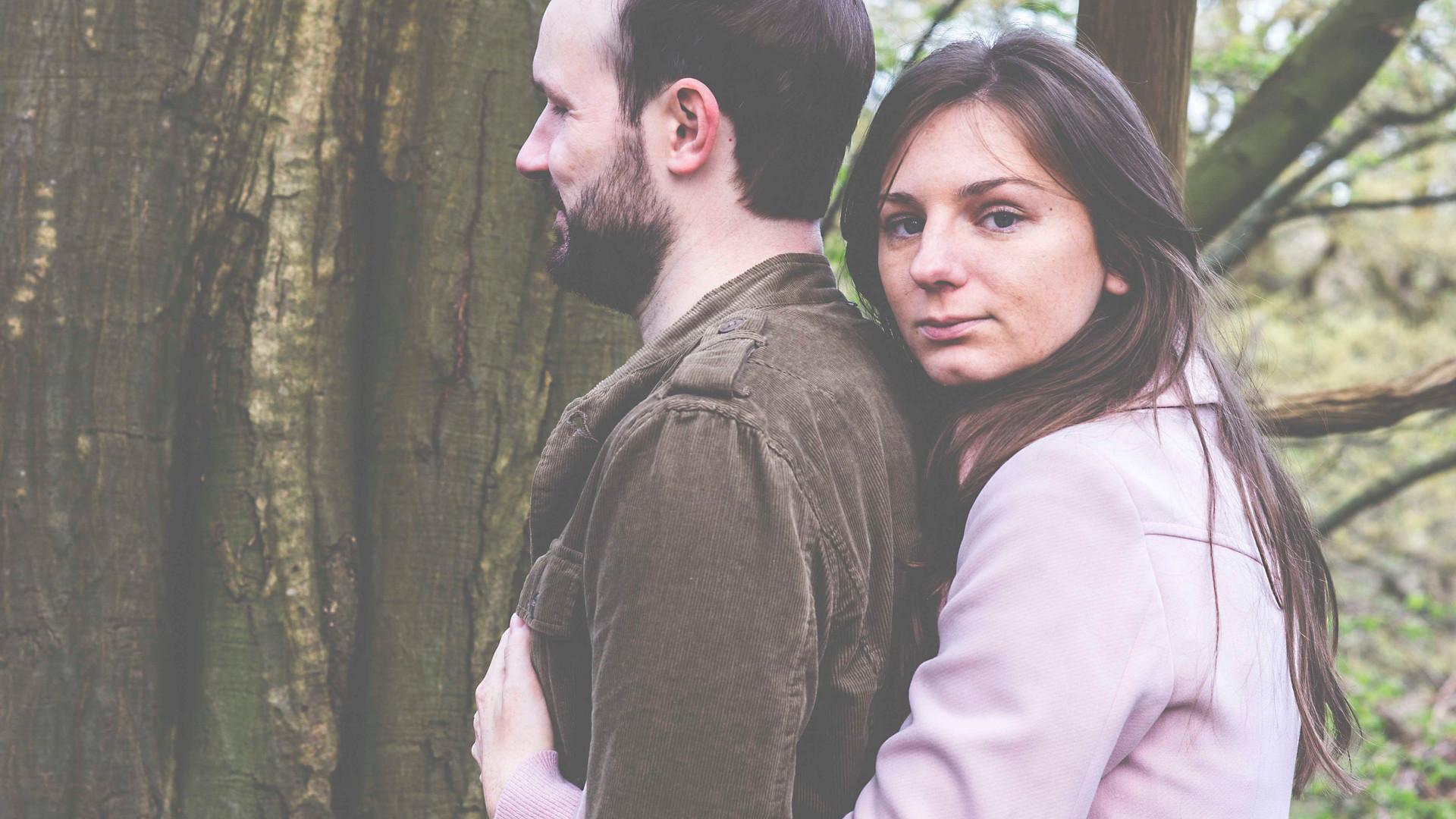 Sophie & Jim_013.jpg