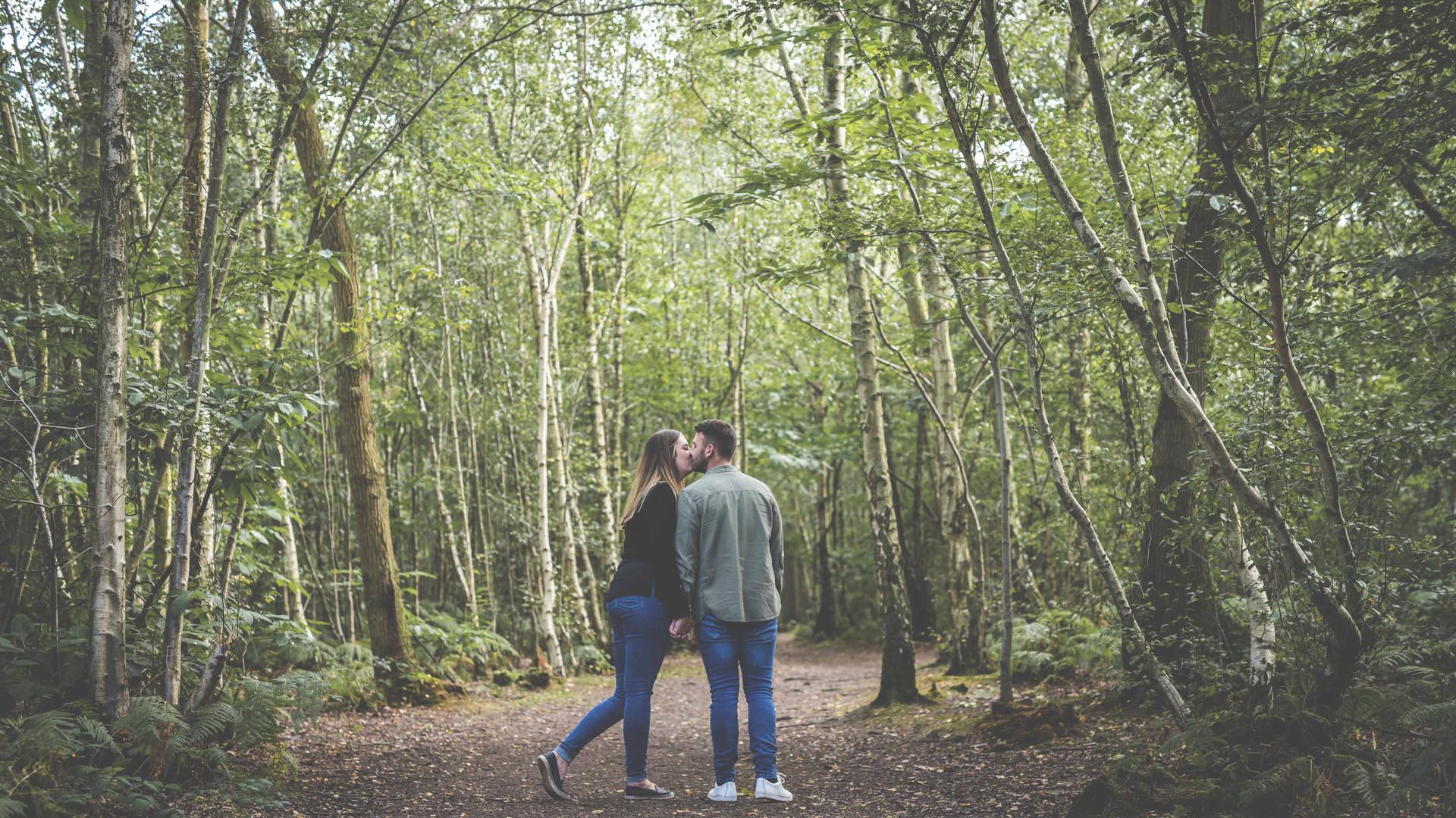 Beth&Sam_0040.jpg