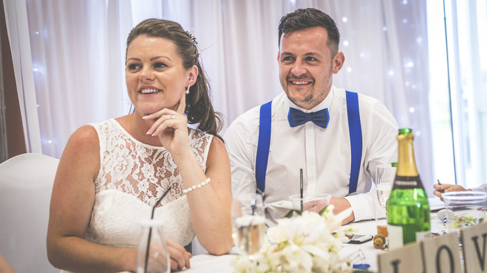 Mr&MrsBlackman_0524.jpg