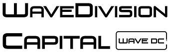 WDC Logo.jpeg