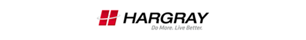 hargray 600x80.png