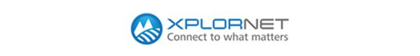 xplore-600x80.png