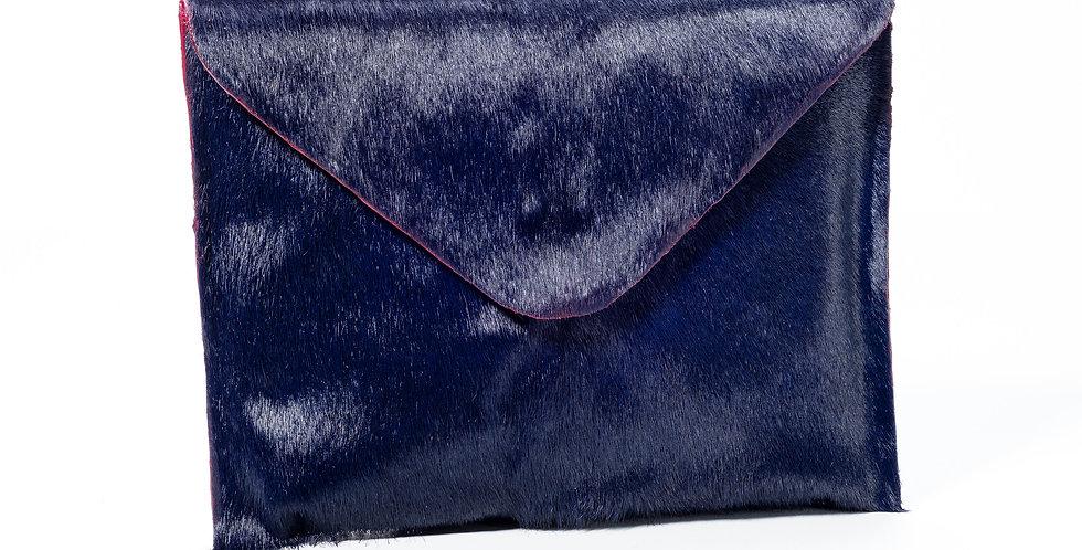 Paloma Meeresgrundblau