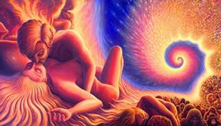 Conscious Sex