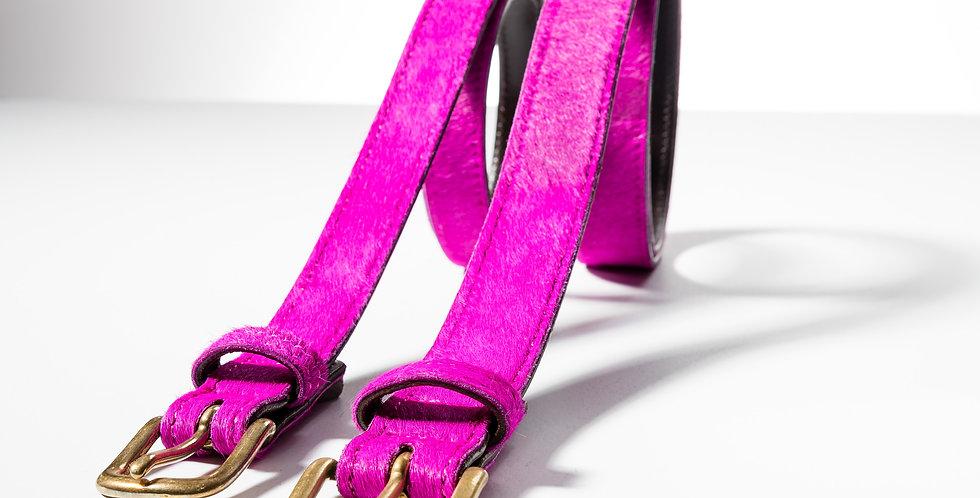 Breit Bubblegum Pink