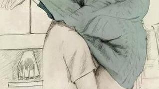 Weekend Sexperiment:  Cuddling