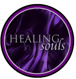 Healing Souls Sexperiment: Weekend Sexual Adventure!