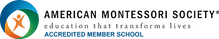 AMS-logo SM.png
