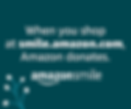 AmazonShop002_.png