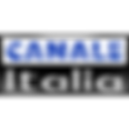Canale-Italia-Logo-new-big.png