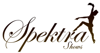 Spektra Shows
