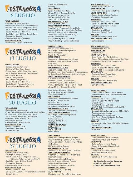 festalonga2018-programma.jpg