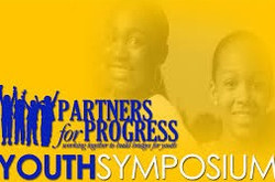 youthsymposium_edited