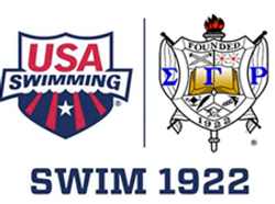 swim1922