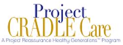 projectcradlecare1