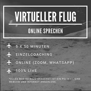 Überflieger (15).png